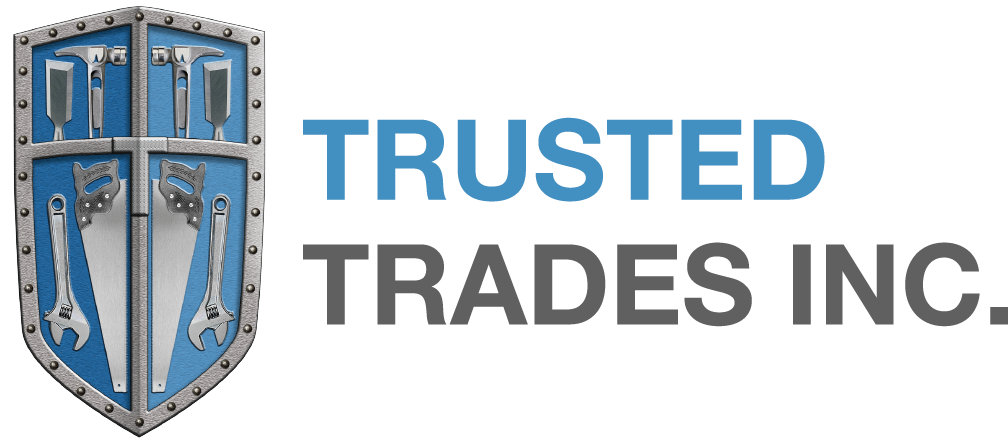 Trusted Trades